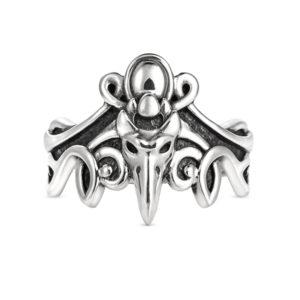 Нічний Шелест ельфійське кільце