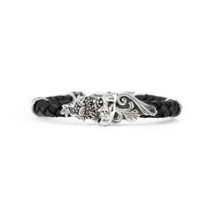 Summer Bracelet 1
